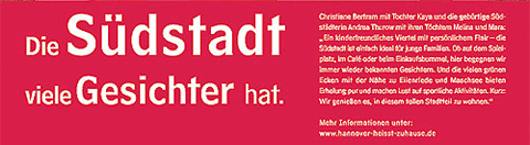 Suedstadt_viele