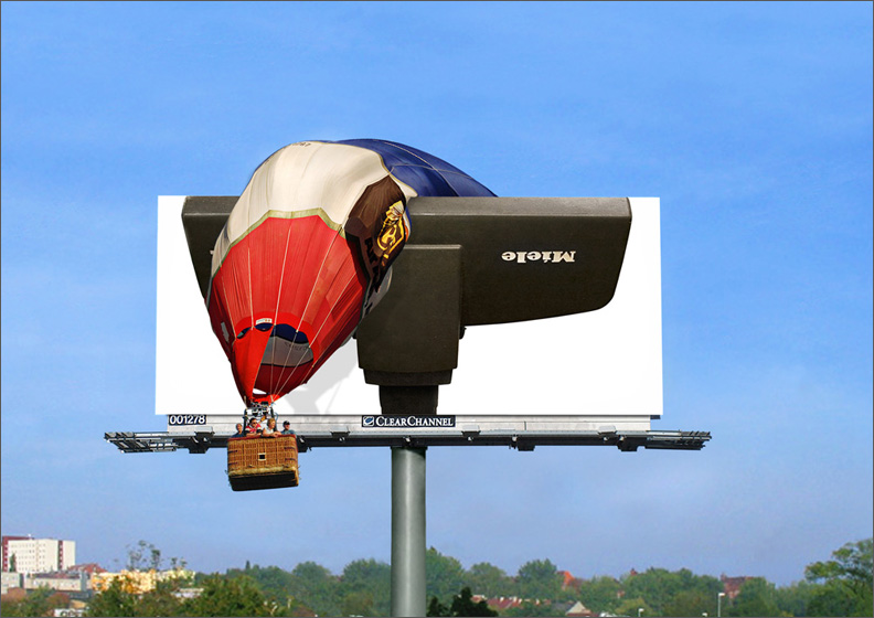 miele-guerilla-marketing