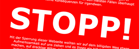 stopp_internet